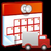 Oasi Planning icon