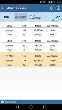 Oasi Statistiche apk screenshot