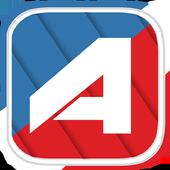 Alta-Profil icon