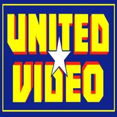 United Video icon