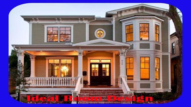 Ideal House Design screenshot 6