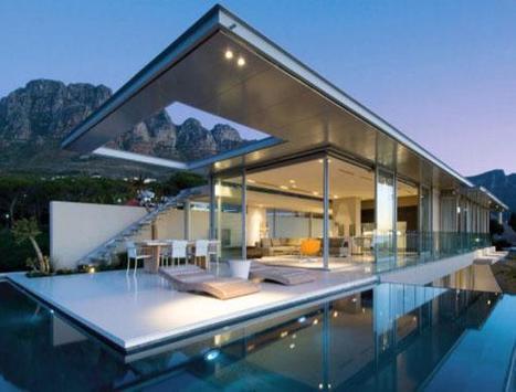 Ideal House Design screenshot 2