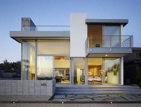 Ideal House Design screenshot 3