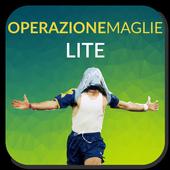 Operazione Maglie Lite icon