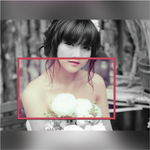 OP Photo Effect icon