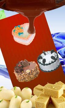 Birthday Cake Maker screenshot 1
