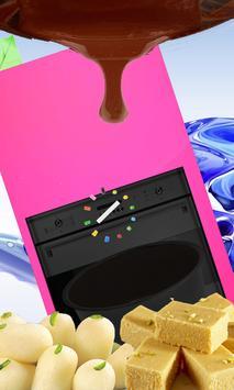 Birthday Cake Maker screenshot 9