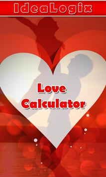 Love Calculator Real Prank Pro screenshot 7
