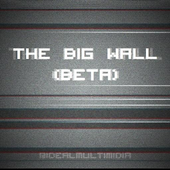The Big Wall icon