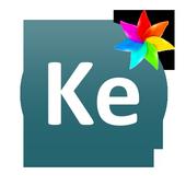 Kool Effect icon