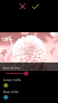 After Effect apk screenshot
