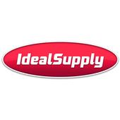 Ideal Supply VMI icon
