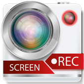 Screen Recorder Lite icon