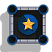 Tower Takeover icon
