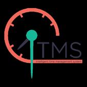 Sangkeet iTMS icon