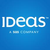 IDeaS Mobile RMS icon