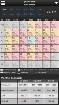 IDeaS Mobile RMS apk screenshot