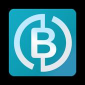BIG-Token Android App Download