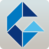 Galaxy Technologies icon