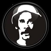 Frases do Seu Madruga (Chaves) icon