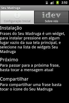 Frases Do Seu Madruga Chaves For Android Apk Download