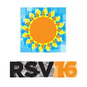 RSV16 icon