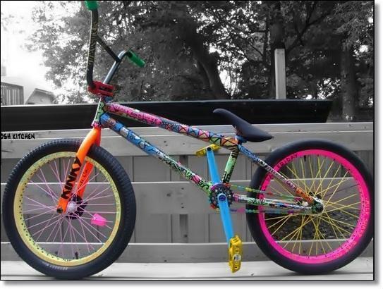 Ideas Design Modification Bmx Bike For Android Apk Download App bmx bike wallpaper apk for windows