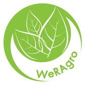 WeRAgro Team icon