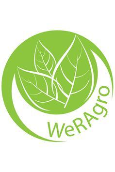 WeRAgro Team screenshot 1