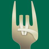 EdiBull icon