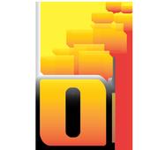 Meteor Shower:Dodge It! (Unreleased) icon