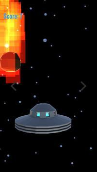 Meteor Shower:Dodge It! (Unreleased) screenshot 4