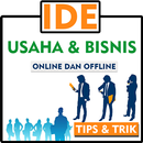 1001 Ide Usaha & Bisnis Populer APK Android
