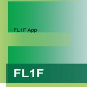 FL1F App icon