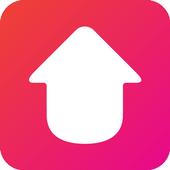 iDecorama icône