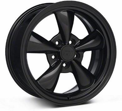 Design Ideas Sport Car Wheels screenshot 4