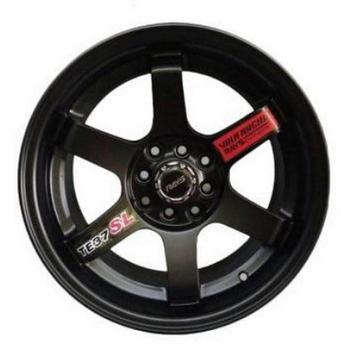 Design Ideas Sport Car Wheels screenshot 1
