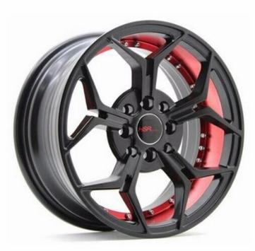 Design Ideas Sport Car Wheels apk screenshot