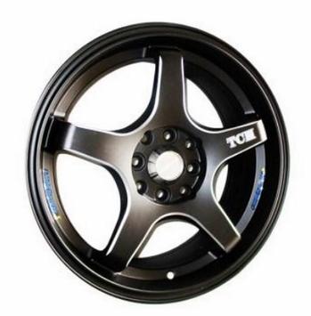 Design Ideas Sport Car Wheels screenshot 2