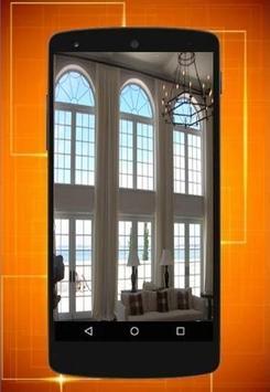Window design idea apk screenshot