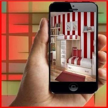 Child's Bedroom Design Ideas screenshot 2