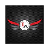 Idéeal Automobile icon