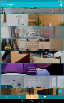 Decor ideas screenshot 8