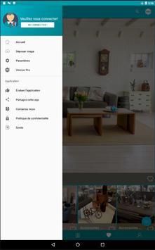 Decor ideas screenshot 9