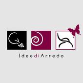 Idee di Arredo icon