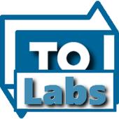 TeleOfficeLabs icon