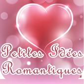 Petites Idées Romantiques icon