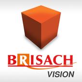 BrisachVision icon
