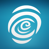 RealityTouch HD icon