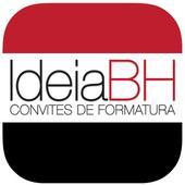 IdeiaBH icon